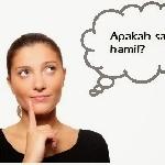 HAMPERS | MANYUE | SOUVENIR AQIQAH | SOUVENIR WEDDING BANDUNG | HAMPERS MANYUE BANDUNG | GOODIE BAG ULANG TAHUN BANDUNGSOUVENIR PERNIKAHAN BANDUNG | Tanda-Tanda Kehamilan