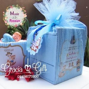 HAMPERS | MANYUE | SOUVENIR AQIQAH | SOUVENIR WEDDING BANDUNG | HAMPERS MANYUE BANDUNG | GOODIE BAG ULANG TAHUN BANDUNGSOUVENIR PERNIKAHAN BANDUNG |  Kami Gracia Gift Bandung menyediakan berbagai macam hampers untuk berbagai keperluan seperti souvenir ulang tahun, souveniKr manyue, baby shower souvenir, souvenir pernikahan bandung dll