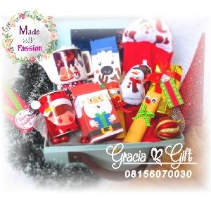 HAMPERS | MANYUE | SOUVENIR AQIQAH | SOUVENIR WEDDING BANDUNG | HAMPERS MANYUE BANDUNG | GOODIE BAG ULANG TAHUN BANDUNGSOUVENIR PERNIKAHAN BANDUNG | Hampers natal teko susun Kami Gracia Gift Bandung menyediakan berbagai macam hampers untuk berbagai keperluan seperti souvenir ulang tahun, souveniKr manyue, baby shower souvenir, souvenir pernikahan bandung dll