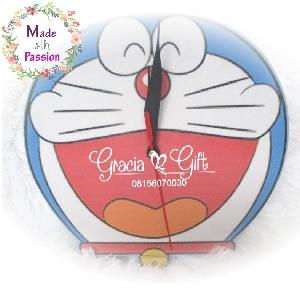 HAMPERS | MANYUE | SOUVENIR AQIQAH | SOUVENIR WEDDING BANDUNG | HAMPERS MANYUE BANDUNG | GOODIE BAG ULANG TAHUN BANDUNGSOUVENIR PERNIKAHAN BANDUNG | Jam doraemon Kami Gracia Gift Bandung menyediakan berbagai macam hampers untuk berbagai keperluan seperti souvenir ulang tahun, souveniKr manyue, baby shower souvenir, souvenir pernikahan bandung dll
