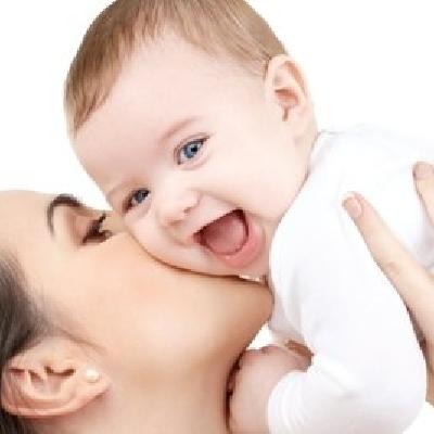 HAMPERS DAN SOUVENIR BANDUNG Help Im a Mother