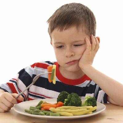 HAMPERS | MANYUE | SOUVENIR AQIQAH | SOUVENIR WEDDING BANDUNG | HAMPERS MANYUE BANDUNG | GOODIE BAG ULANG TAHUN BANDUNGSOUVENIR PERNIKAHAN BANDUNG | Pusingggg anak ga mau makan