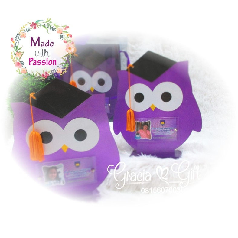 Kami Gracia Gift Bandung menyediakan berbagai macam hampers untuk berbagai keperluan seperti souvenir ulang tahun, souveniKr manyue, baby shower souvenir, souvenir pernikahan bandung dll